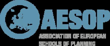 AESOP_logo